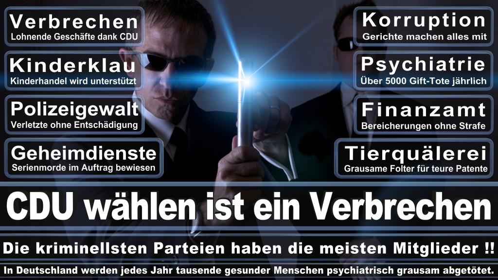 Rooy Hardermoen, Student, tot, erschossen, ermordet, in Bielefeld, Sennestadt
