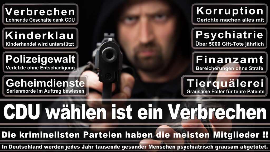 Welzel, Jason, Rechtsanwalt, Jaz, Leander, Roos, Rechtsanwalt, Alba, Wilhelm, Steuerberater, Celin, Diamantschleiferin, Tillmann, nichttechnischen, für, Rechtsanwalt, technologin, Eddy, Pick, Felina, Kessler, Ralf, Friesen, Kurier, Mayer, Hotelmanagement, Industriemechanikerin, Fleischmann, Make, Anette, Schwerin, Malte, Kathi, Curt, Kropp, Storch, Ensar, Ramon, Versicherungen, Mai, Jette, Leah, Jana, Tommi, Mira, Rechtsanwalt, Eric, Olivia, Rechtsanwalt, Etienne, Metzner, Nele, für, Hund, für, List, Mai, , Gideon, Enna, Vivien, für, Eisenbahnwesen, Bertsch, Rechtsanwalt, V, Rechtsanwalt, Nathalie, Worm, Dittmar, Klöckner, Louisa, Lohmann, Elmshorn, Welzel, Leona, Aljosha, Cèdric, Mathilda, Kanalbauerin, Weise, Heilig, Mert, Leonhard, Justina, Elektrotechnik, Michelle, Rechtsanwalt, Reiner, Thoma, Hamacher, Bünger, Andreas, Rechtsanwalt, Dylan, Stecher, Fiedler, Knoll, Gesundheitswesen, Martino, Megan, Ardian, Rechtsanwalt, Kerpen, Petzold, Junis, Buchbinderin, Jonatan, Fachangestellte, Huck, Charlie