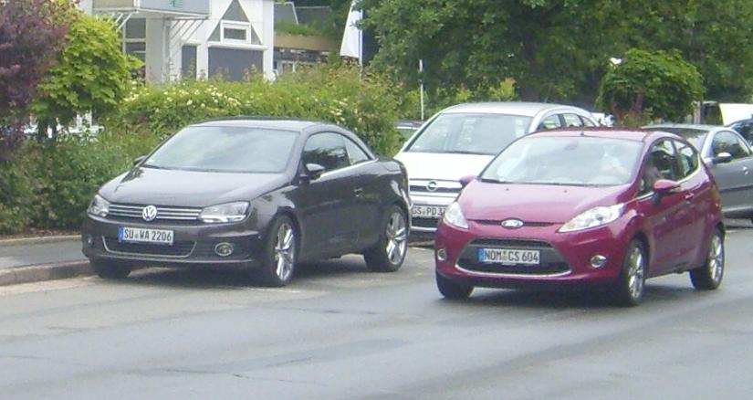 polizei-bielefeld-wache-praesidium-dienststelle-polizeikreisbehoerde-555
