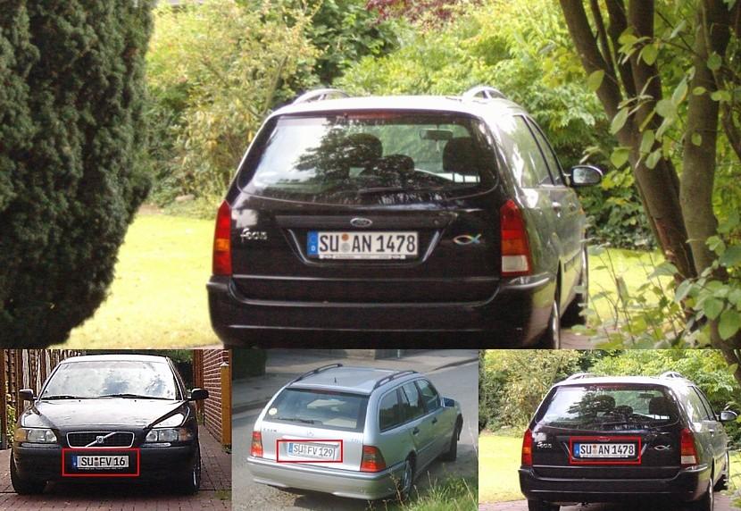 polizei-bielefeld-wache-praesidium-dienststelle-polizeikreisbehoerde-558